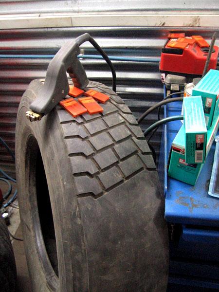 Шиномонтажный станок своими руками: материалы, сборка и 61